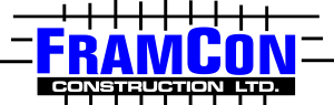 Framcon Construction